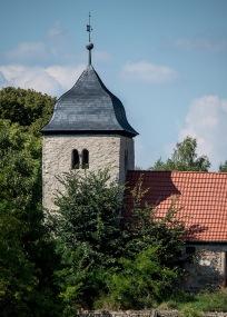 Foto: K. Hoerenz, Waltershausen